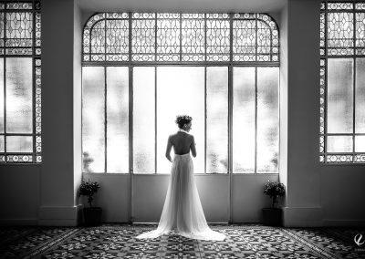 thibault-chappe-photographe-mariage-aix-en-provence-marseille-paca-formation-workshop-stage-photo-atelier-001