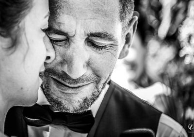 thibault-chappe-photographe-mariage-aix-en-provence-marseille-paca-formation-workshop-stage-photo-atelier-002