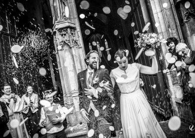 thibault-chappe-photographe-mariage-aix-en-provence-marseille-paca-formation-workshop-stage-photo-atelier-004