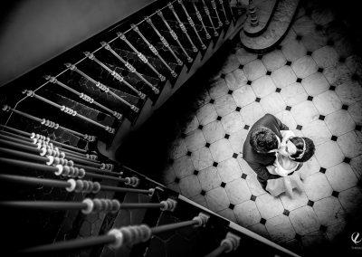 thibault-chappe-photographe-mariage-aix-en-provence-marseille-paca-formation-workshop-stage-photo-atelier-007