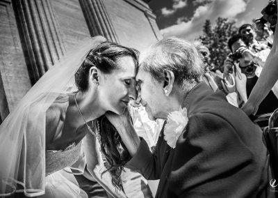 thibault-chappe-photographe-mariage-aix-en-provence-marseille-paca-formation-workshop-stage-photo-atelier-010