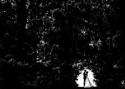 thibault-chappe-photographe-mariage-aix-en-provence-marseille-paca-formation-workshop-stage-photo-atelier-012