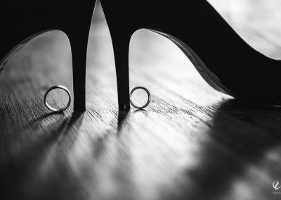 thibault-chappe-photographe-mariage-aix-en-provence-marseille-paca-formation-workshop-stage-photo-atelier-016