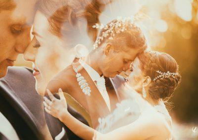 thibault-chappe-photographe-mariage-aix-en-provence-marseille-paca-formation-workshop-stage-photo-atelier-019