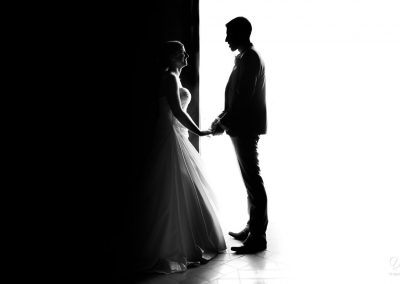 thibault-chappe-photographe-mariage-aix-en-provence-marseille-paca-formation-workshop-stage-photo-atelier-020