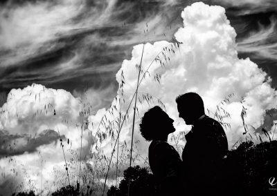 thibault-chappe-photographe-mariage-aix-en-provence-marseille-paca-formation-workshop-stage-photo-atelier-023