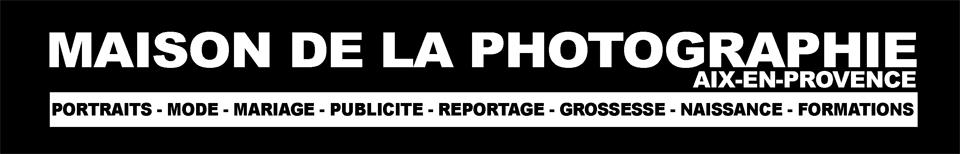 Maison de la Photographie d'Aix en pProvence